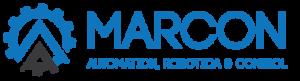 חברות בקרה ואוטומציה | מרקון